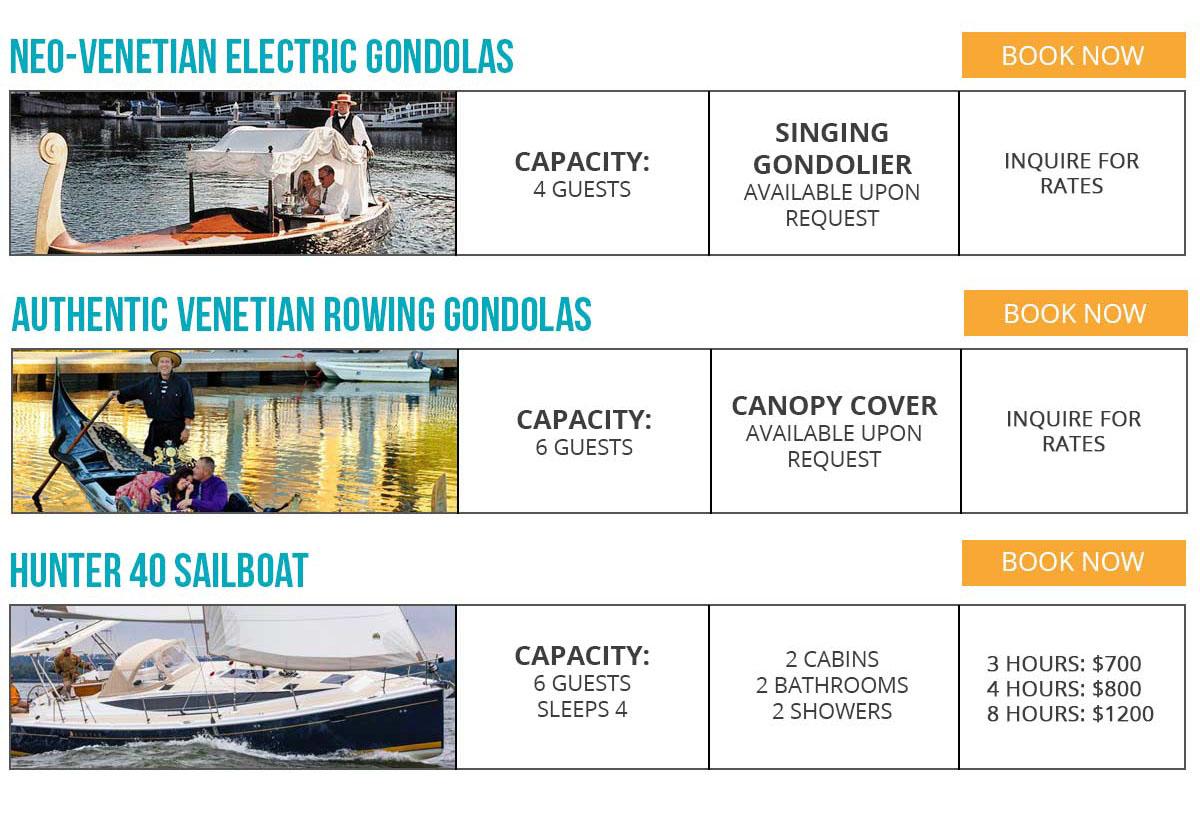 Boat Rentals Newport Beach  Ship Rentals & Party Boat Rentals
